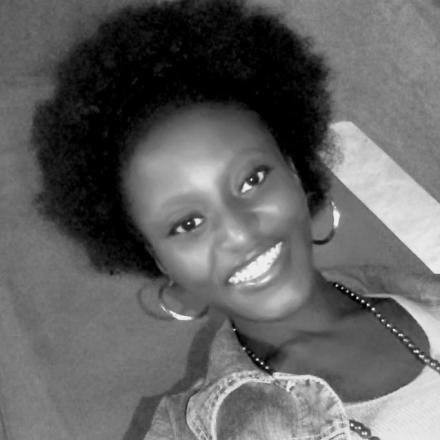 'Keji Adedeji's picture