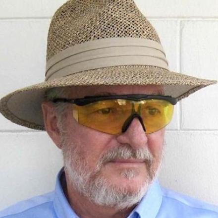 John Hunter's picture