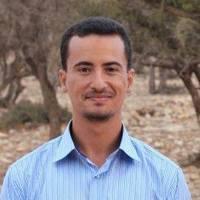 Noureddine HIFAD's picture