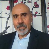 Octavio Guerra-Royo's picture