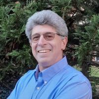 Alan J. Field's picture
