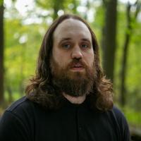 Erick Freitas's picture