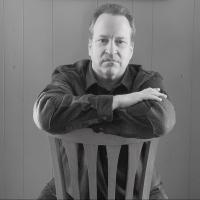 Paul Grammatico's picture