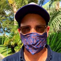 Scott Boxenbaum's picture