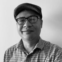Eric Garingalao's picture