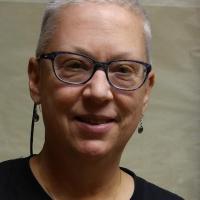 Anne M. Allis's picture