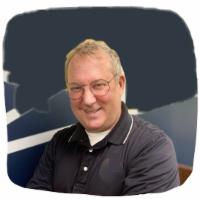 Ed Coffey's picture