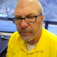 Bryan Haynes's picture