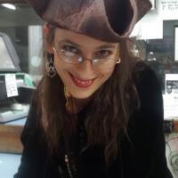 Laurel Ellis's picture