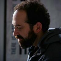 Eduardo H. Garza's picture