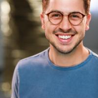 Drew Langhart's picture