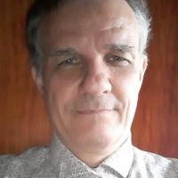 Roman BRuni's picture