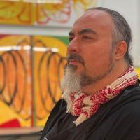 Nikolas Goodich's picture