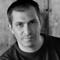Mark Violi's picture