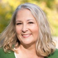 Audrey Hackett's picture