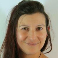 Isabelle Doré's picture