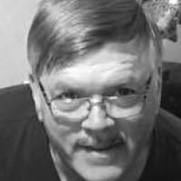 Jim Harrington's picture
