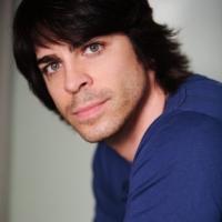 Michael St.Germain's picture
