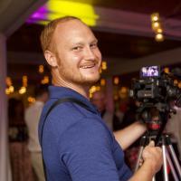 Jeffrey Craine's picture
