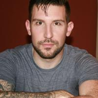 DJ Remark's picture