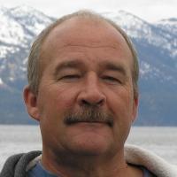 David Lambertson's picture