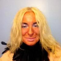 Debbie Croysdale's picture