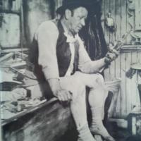 Gene Gwynne's picture