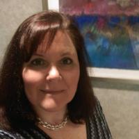 Debra Garcia (Johnson)'s picture