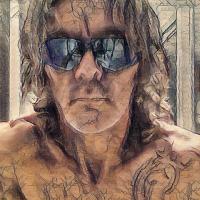Gary Stark's picture