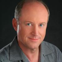 Bill Walker's picture