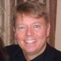 Rick Garrison's picture