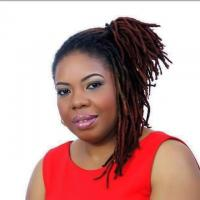 Tyna Ezenma's picture