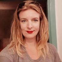 Marjolein Smit's picture