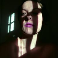 Alyssa Jefferson's picture