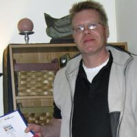 Leon Krueger's picture