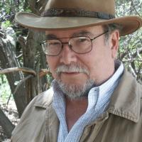 Dave Eisenstark's picture