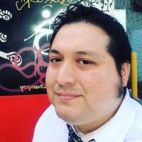 Andrew Ramirez's picture