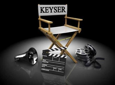 Keyser Keyser's picture