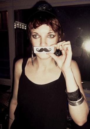 Rachael Pelzer's picture