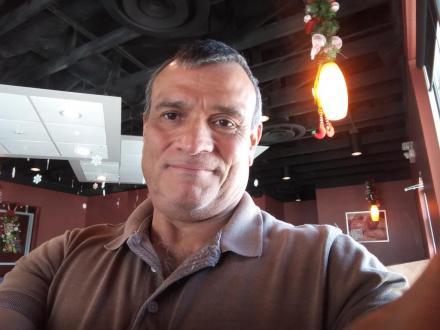 Eduardo/ Eddie Gonzalez's picture