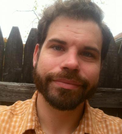 Jon Robert Mackenzie's picture