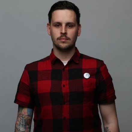 Aaron Kent's picture
