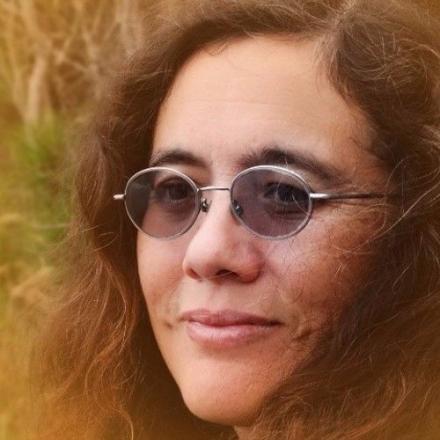 Regina Doi-Kollegger's picture