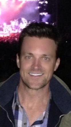 Turner Bradley's picture