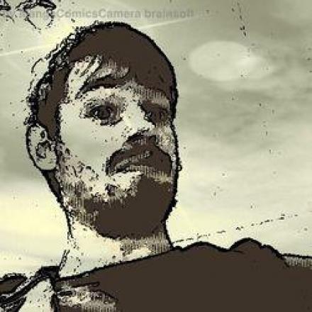 Jonathan Lindgren's picture