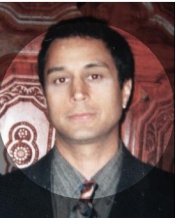 Avtar Takel's picture