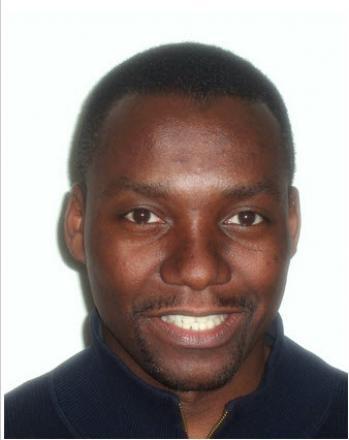 Ba Kiwanuka's picture