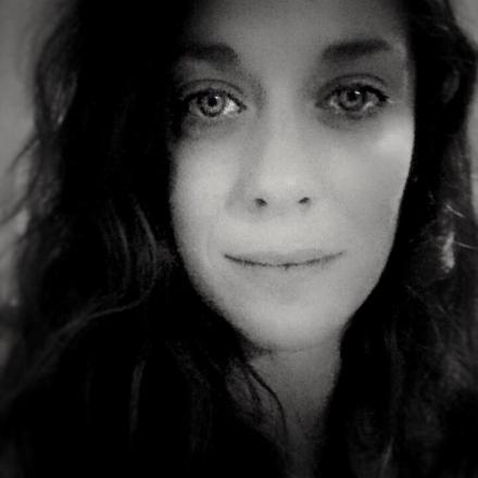 Andrea Vestrand's picture