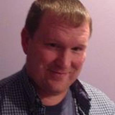 John Etterlee.'s picture
