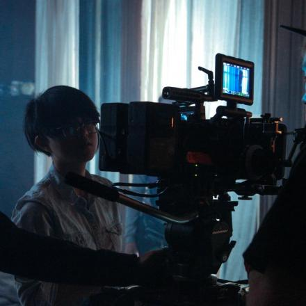 Rain Zheng's picture